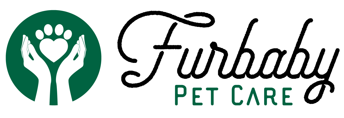 Furbaby Pet Care