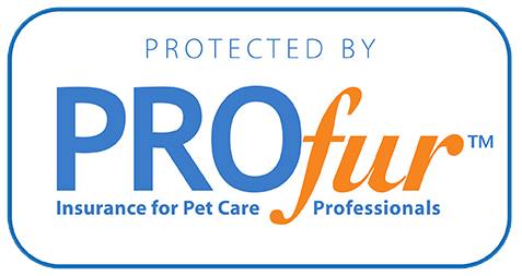 Profur Insurance for Pet Care