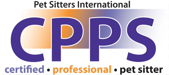 CPPS — Pet Sitters International